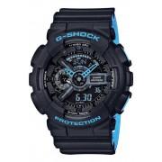 Ceas Casio G-Shock GA-110LN-1AER