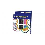 Playbox Kreatív szett - neon gyöngyök