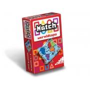Match Wereldtopo | Scala Leuker Leren