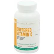 Universal Buffered Vitamin C 1000