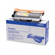TN2010 - Brother Toner Cartridge, 1000 pages