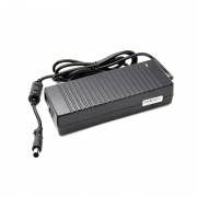 HP Pavilion G4-1022tx Laptop adapter 120W