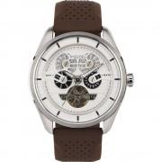 Orologio timecode tc-1017-01 uomo
