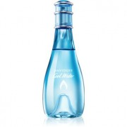 Davidoff Cool Water Woman Mera Eau de Toilette para mulheres 100 ml