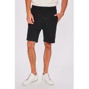 Bench - Къси панталони