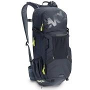 Evoc FR Enduro Blackline 16 L Protector de mochila Negro S