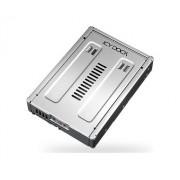 EZConvert Pro MB982IP-1S-1