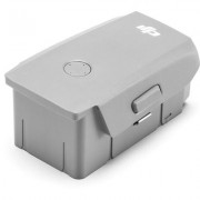 DJI Mavic Air 2 Flight Battery