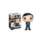 Funko Pop Movie : Godfather - Michael Corleone#390