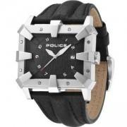 Мъжки часовник Police Defender PL.13400JS/02