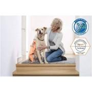 - Mediplace Pet-Handtuch