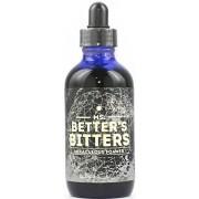 Ms.Better's Bitters Foamer vegán (habosító koktélokhoz) 120 ml