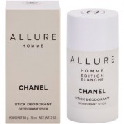 Chanel Allure Homme Édition Blanche део-стик за мъже 75 мл.