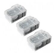 KYOCERA SH-10 Staples pack 15000staples staples
