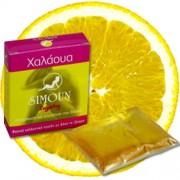 Pasta naturala de zahar pentru epilare Simoun 60gr