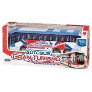 RS Toys Dečija igračka Autobus (105394)