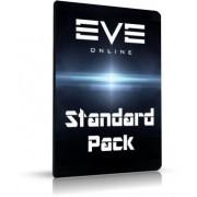 CCP Eve Online: Standard Pack
