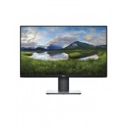 "Monitor LED IPS Dell 27"", Full HD, Display Port, Negru, P2719H"