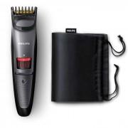 Тример за брада Philips QT4015/16