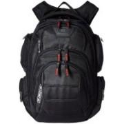 OGIO 111072.03 Laptop Bag(Black)