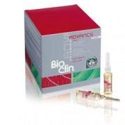 Ist.Ganassini Spa Bioclin Phydrium Advance Fiale Donna 15 Da 5 Ml