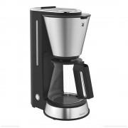 WMF Kitchen Minis Kaffebryggare Kimis Glas