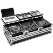 Magma Hard Cases CDJ-Workstation 2000/900 NEXUS 2