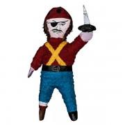 Pinata Pirat