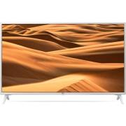 LG TV LG 49UM7390 (LED - 49'' - 124 cm - 4K Ultra HD - Smart TV)