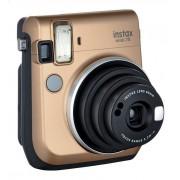 Fujifilm fototoestel instax mini 70 goud