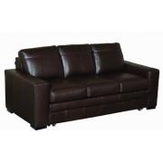 Lavello Sofa 3F