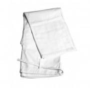 ADIDAS Pantalon de judo Adidas blanc