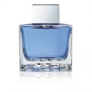 Perfume Blue Seduction Masculino Antonio Banderas EDT 100ml - Masculino