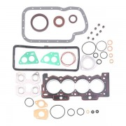 REINZ Hel packningssats, motor 01-26305-02 MERCEDES-BENZ,AGL (RoundNose),OF Series
