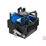 DeepCool BETA11, 92mm, 2200rpm, 25dB, Socket FM2/FM1/AM3+/AM3/AM2+/AM2/940/939/754