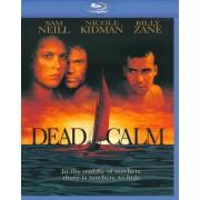 Dead Calm [Blu-ray] [1989]