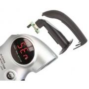 Alco Service Sensore di Ricambio per Etilometro AL-6000