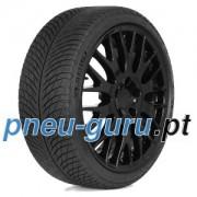 Michelin Pilot Alpin 5 ( 225/45 R18 95V XL )