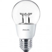 Philips E27 LED dimmable Bulb 9W