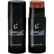 GlamGals Stick Foundation
