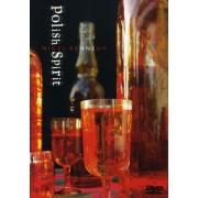 Nigel Kennedy - Polish Spirit (0094637993491) (1 DVD)