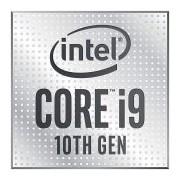 Intel CPU Desktop Core i9-10900F (2.8GHz, 20MB, LGA1200) box (BX8070110900FSRH90)