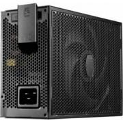 Sursa Modulara Cooler Master MasterWatt Maker 1200W 80 PLUS Titanium