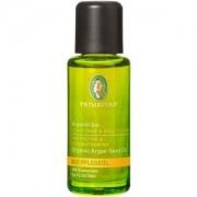 Primavera Cosmética natural Aceites de base Aceite de argán ecológico 30 ml
