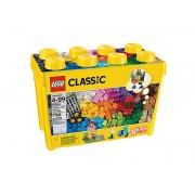 Lego Caja de Ladrillos Creativos Grande LEGO®