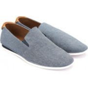 ALDO ALENG Casuals For Men(Navy)