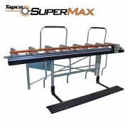 ABKANT MANUAL PORTABIL TAPCO SUPERMAX 4400 MM ( INDOIT TABLA , CUTAT , TAIAT )