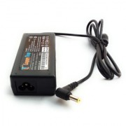 FOR Acer 65W YELLOW PIN/TIP LAPTOP ADAPTER CHARGER 19V 3.42A Aspire 5336 Aspire 5349 Aspire 5551 Aspire 5552 Aspire 5560