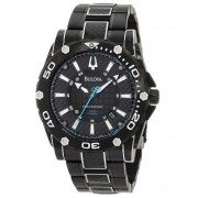 Ceas barbatesc Bulova 98B153 Precisionist Champlain Collection