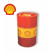 Shell Advance 4T Ult Scoot 5W-40- Fusto da 209 litri